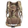 Тактический рюкзак со встроенной гидросистемой на 3 литра RIG 1600 Geigerrig – фото 5