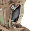 Тактический рюкзак со встроенной гидросистемой на 3 литра RIG 1600 Geigerrig – фото 6