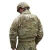 Тактическая куртка HalfJak Insulation Crye Precision – фото 10