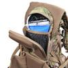 Тактический рюкзак со встроенной гидросистемой на 3 литра RIG 1600 Geigerrig – фото 9