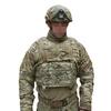Тактическая куртка HalfJak Insulation Crye Precision – фото 11