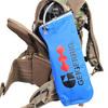 Тактический рюкзак со встроенной гидросистемой на 3 литра RIG 1600 Geigerrig – фото 10