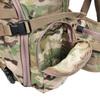 Тактический рюкзак со встроенной гидросистемой на 3 литра RIG 1600 Geigerrig – фото 14