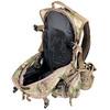 Тактический рюкзак со встроенной гидросистемой на 3 литра RIG 1600 Geigerrig – фото 15
