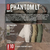 Тактические шорты Phantom LT Vertx – фото 4