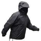 Тактическая куртка Integrity Waterproof Shell Vertx