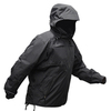 Тактическая куртка Integrity Waterproof Shell Vertx – фото 1