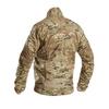 Тактическая куртка Loft Crye Precision – фото 2