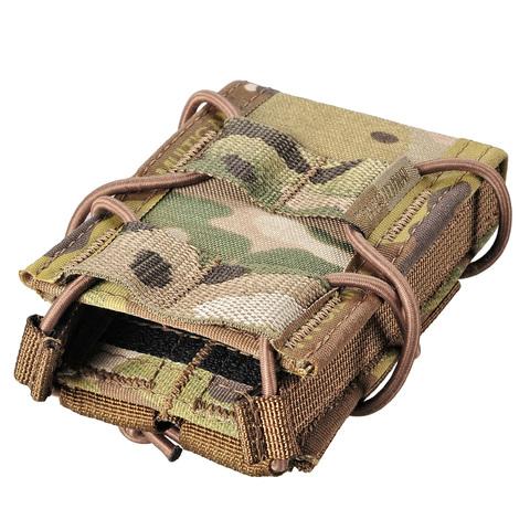 Быстрый подсумок Warrior Assault Systems – купить с доставкой по цене 3259руб.