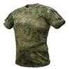 Тактическая футболка Tactical Performance – фото 6