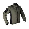 Тактическая куртка Loft Crye Precision – фото 3