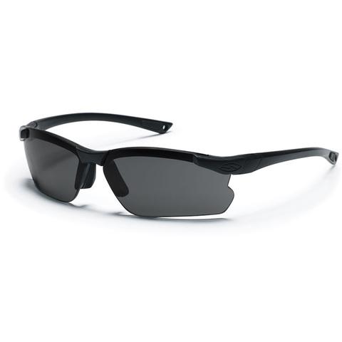Тактические очки Factor Tactical Smith Optics – купить с доставкой по цене 7 025р