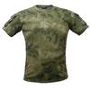 Тактическая футболка Tactical Performance – фото 5