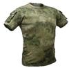 Тактическая футболка Tactical Performance – фото 7