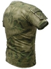Тактическая футболка Tactical Performance – фото 8