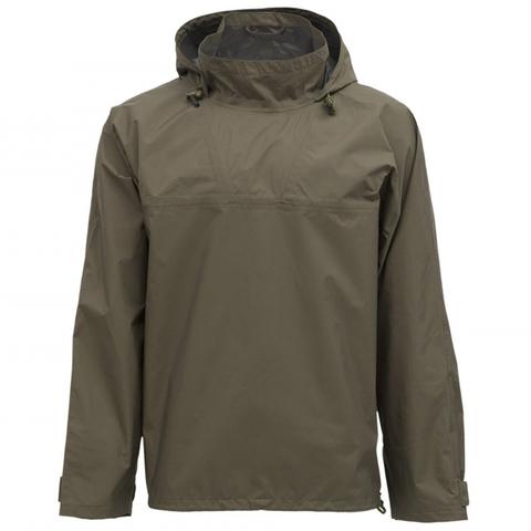 Водонепроницаемая куртка Survival Rainsuit Carinthia – купить с доставкой по цене 12490руб.
