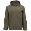 Водонепроницаемая куртка Survival Rainsuit Carinthia – фото 1