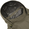 Водонепроницаемая куртка Survival Rainsuit Carinthia – фото 2