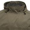 Водонепроницаемая куртка Survival Rainsuit Carinthia – фото 3
