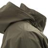 Водонепроницаемая куртка Survival Rainsuit Carinthia – фото 4