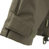 Водонепроницаемая куртка Survival Rainsuit Carinthia – фото 5