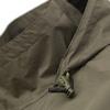Водонепроницаемая куртка Survival Rainsuit Carinthia – фото 6