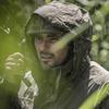 Водонепроницаемая куртка Survival Rainsuit Carinthia – фото 7