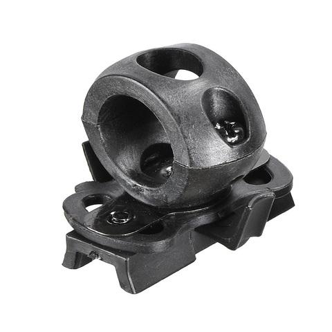 Крепление для фонаря/видеокамеры Single Clamp – купить с доставкой по цене 1090руб.