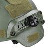 Крепление для фонаря/видеокамеры Single Clamp