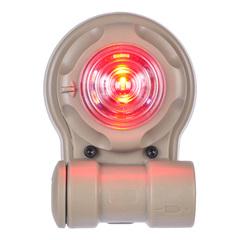 Инфракрасный маркер VIP Adventure Lights