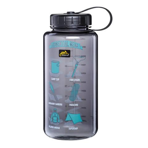 Бутылка для воды Tritan Helikon-Tex – купить с доставкой по цене 700 р