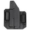 Кобура из Kydex под Glock с фонарём 5.45 DESIGN – фото 2