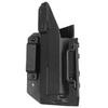 Кобура из Kydex под Glock с фонарём 5.45 DESIGN – фото 3