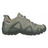 Тактические ботинки Zephyr GTX Lo TF Lowa – фото 11