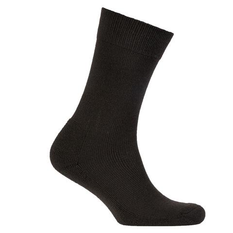Носки Liner SealSkinz – купить с доставкой по цене 620руб.
