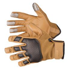 Тактические сенсорные перчатки Screen Ops Tactical Gloves 5.11