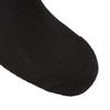 Носки Liner SealSkinz – фото 3