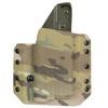 Кобура из Kydex под Glock с фонарём 5.45 DESIGN – фото 6