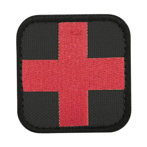 Патч медицинский крест – купить с доставкой по цене 310р
