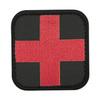 Патч медицинский крест – фото 1