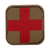 Патч медицинский крест – фото 2
