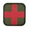 Патч медицинский крест – фото 4