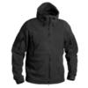 Флисовая куртка с капюшоном Patriot Helikon-Tex – фото 3