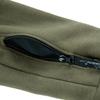 Флисовая куртка с капюшоном Patriot Helikon-Tex – фото 5