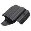 Кобура из Kydex под Glock с фонарём 5.45 DESIGN – фото 4