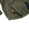Флисовая куртка с капюшоном Patriot Helikon-Tex – фото 7