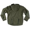Флисовая куртка с капюшоном Patriot Helikon-Tex – фото 8