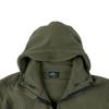 Флисовая куртка с капюшоном Patriot Helikon-Tex – фото 10