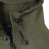 Флисовая куртка с капюшоном Patriot Helikon-Tex – фото 11