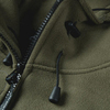 Флисовая куртка с капюшоном Patriot Helikon-Tex – фото 12